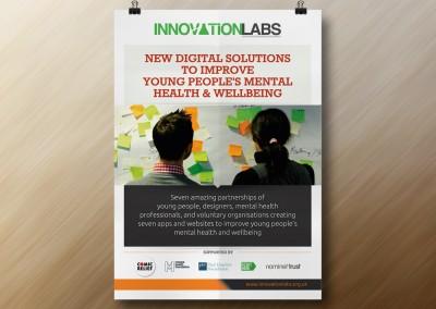 InnovationLabs