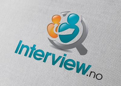 Interview.no