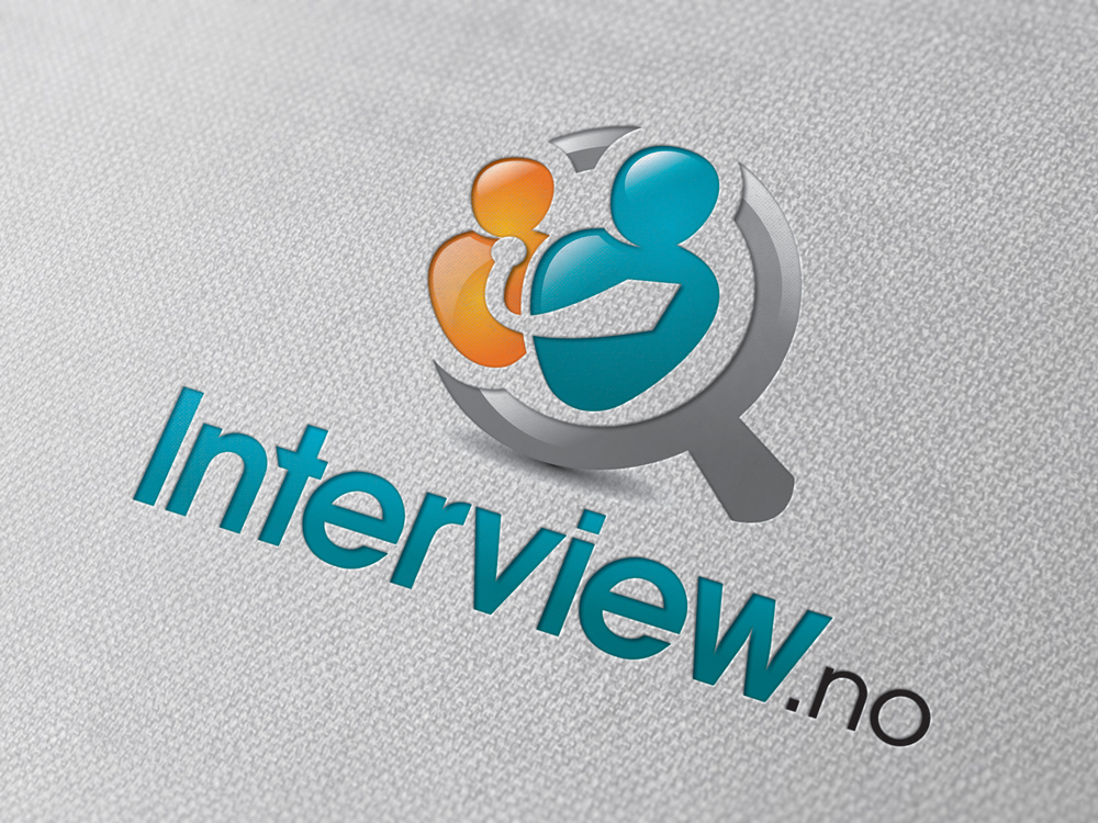 Interview.no