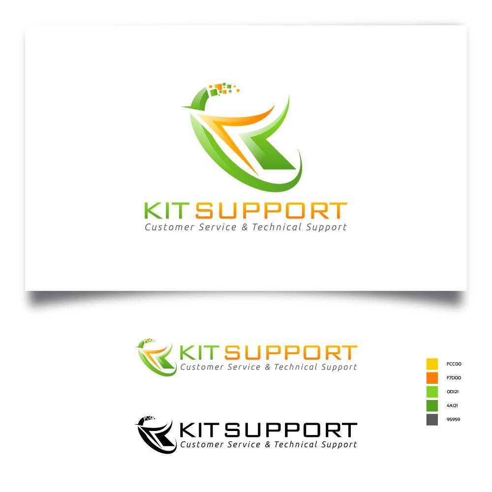 KitSupport_FA