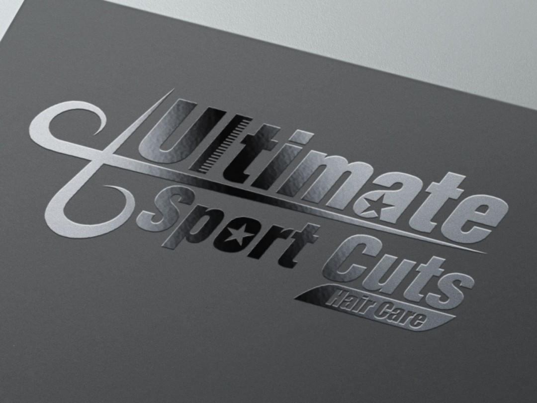 Ultimate Sport Cuts