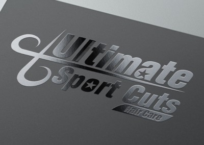 Ultimate Sport Cuts