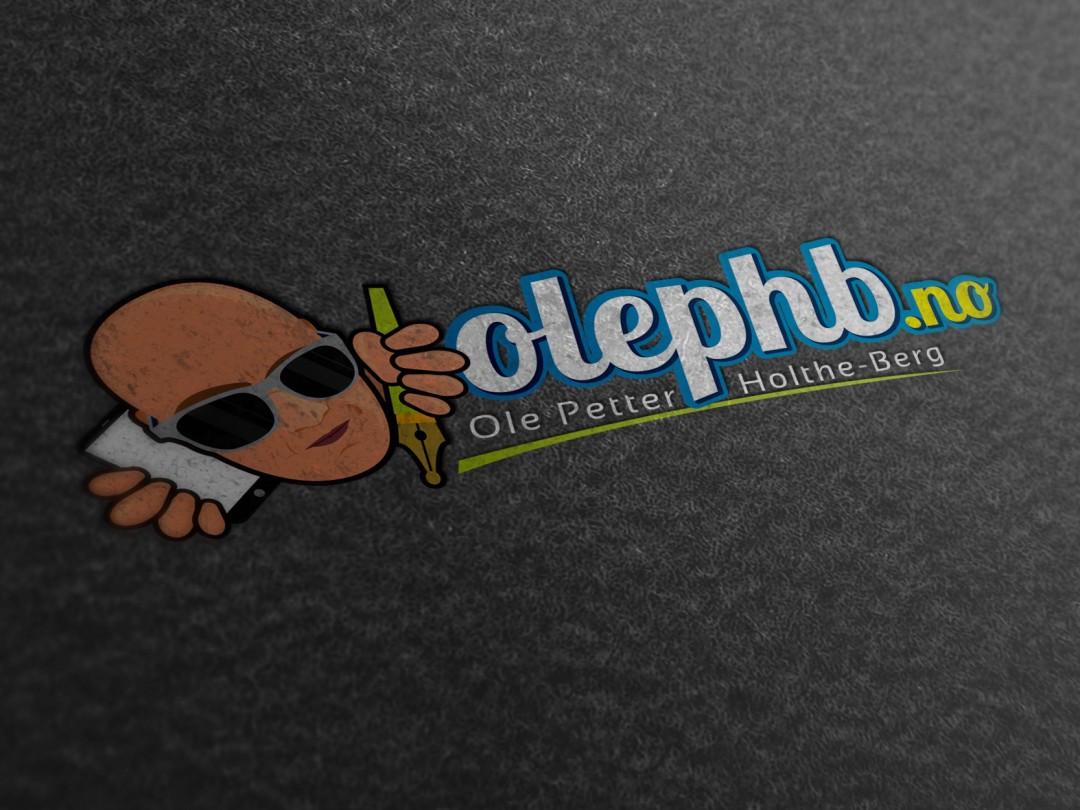 olephb.no