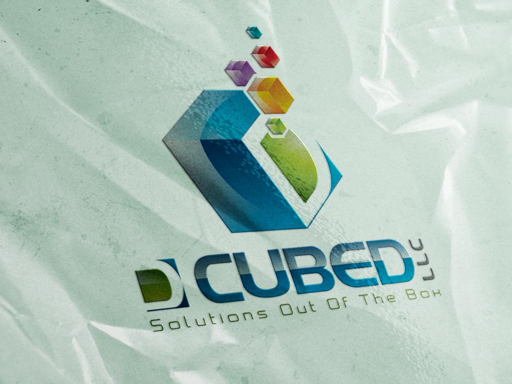 D Cubed LLC