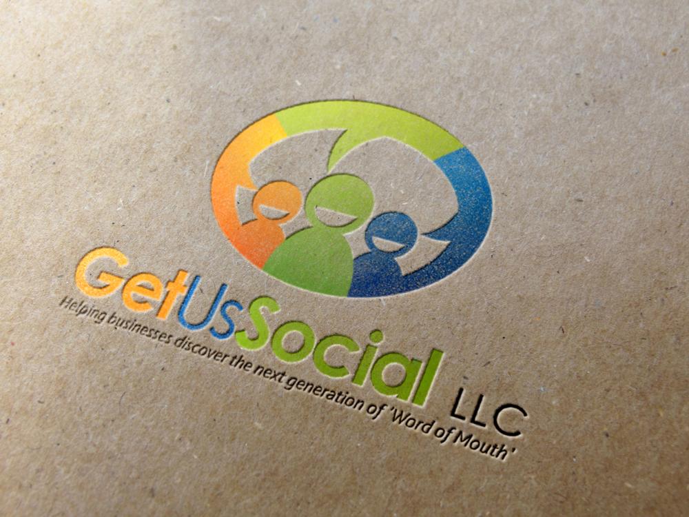 GetUsSocial-Logo