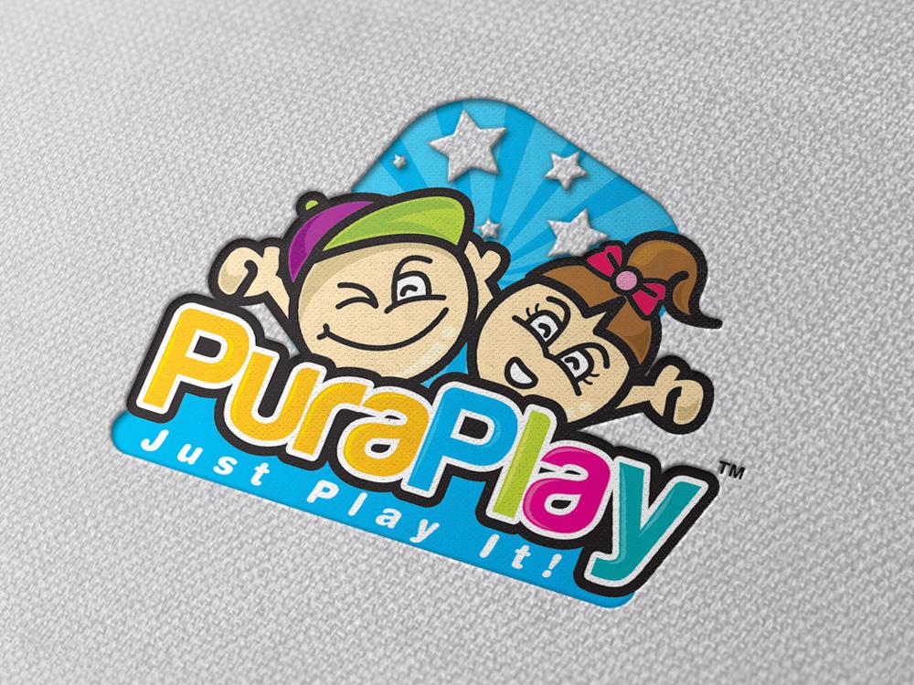 PuraPlay