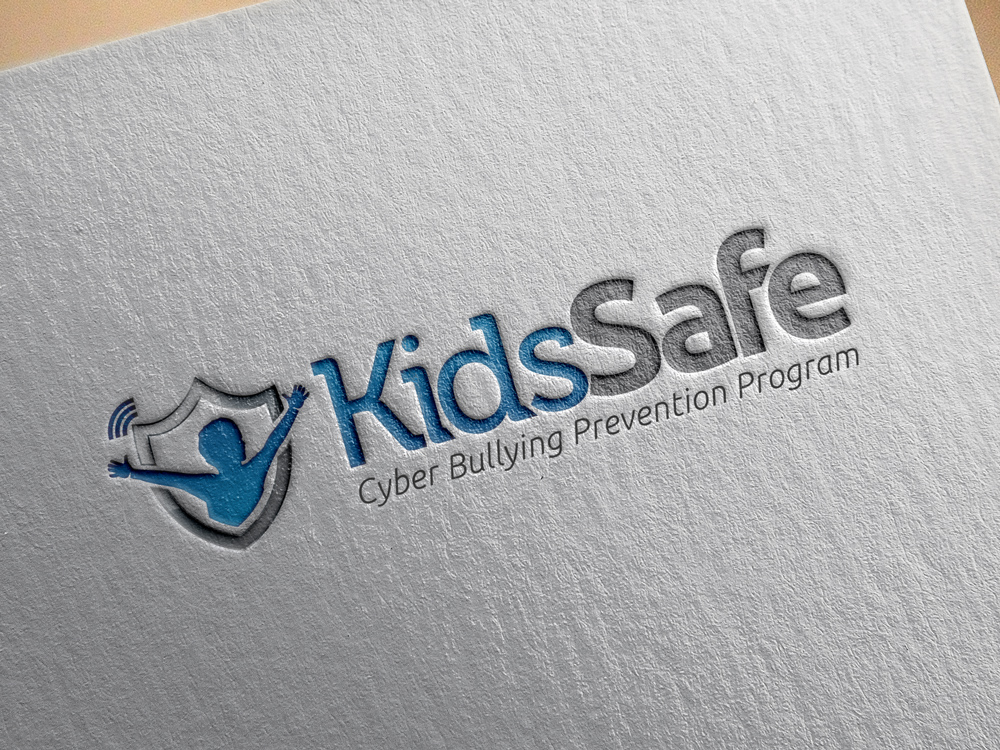 Kids-Safe-Logo