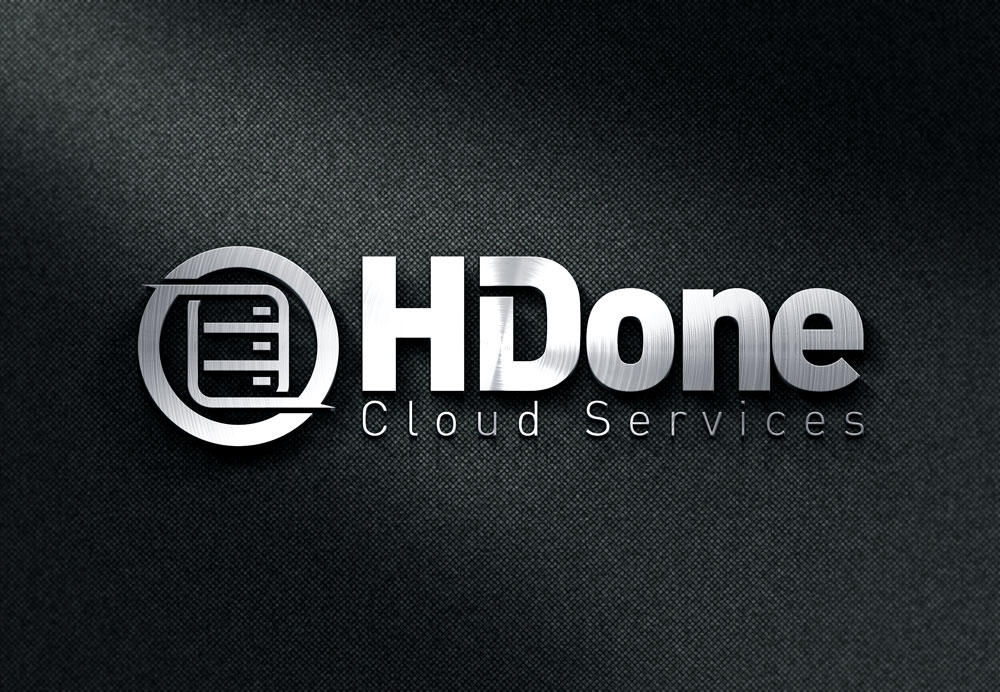 HDone