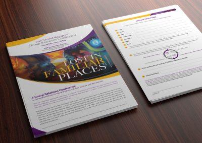 GRC-Brochure