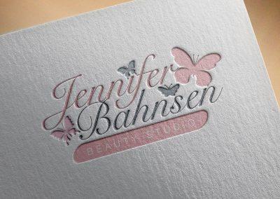 Jennifer-Benson-Logo