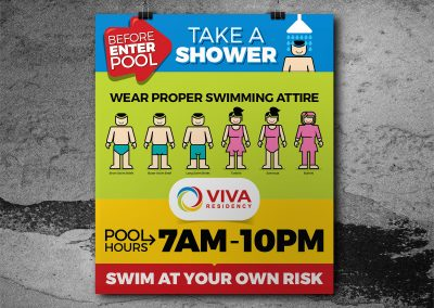 Viva_Swimming-Pool-Poster