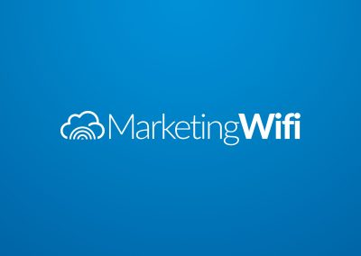 MarketingWIFI-Logo